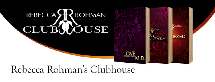 Clubhouse-Banner-Black