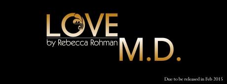 Love M.D. Banner 2