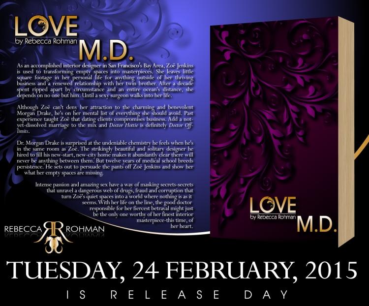 Love-M.D.-Rebecca-Rohman-RE