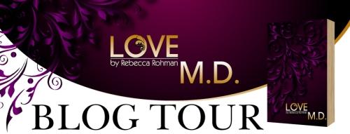 Love-M.D.-Rebecca-Rohman-Bl