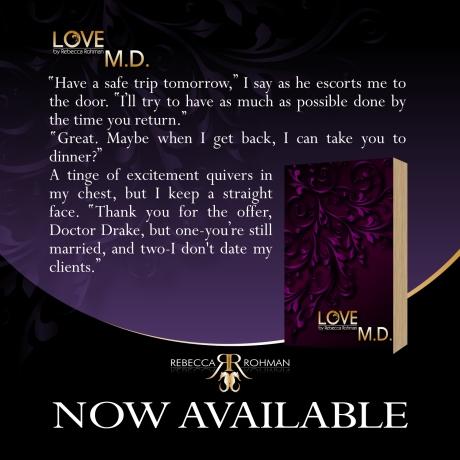 Love-M.D-SQ-3