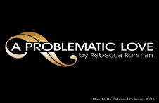 A Problematic Love logo