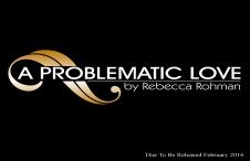 A Problematic Love logo