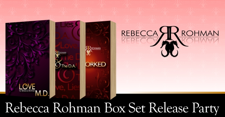 Box-Set-Release-Party-Ad
