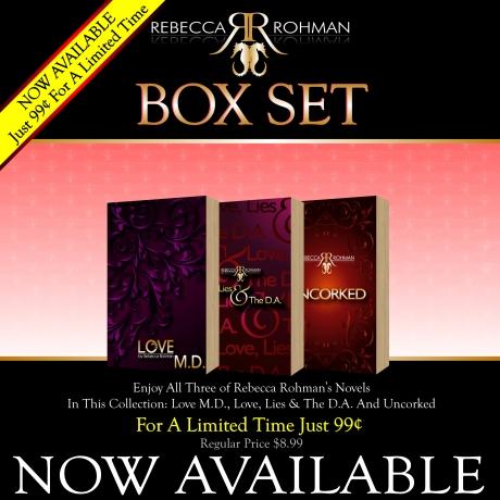 Rebecca-Rohman-3-Box-Pre-NA