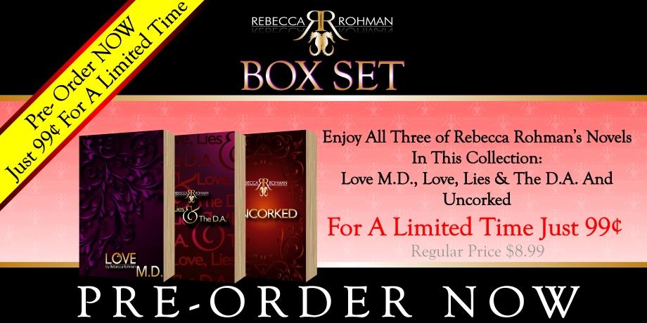 Rebecca-Rohman-3-Twitter-pk