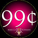 Rebecca-Rohman-99-Cents
