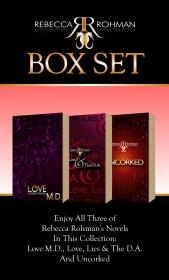Rebecca-Rohman-Box-Set-1