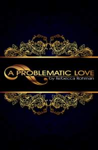 A-Problematic-Love-Cover-WE