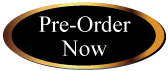 Pre-order-NOW-button