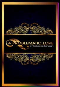 A-Problematic-Love-Gold-rim