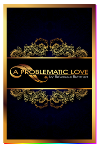 A-Problematic-Love-Gold-rim