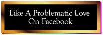 APL-FB-Like-Button