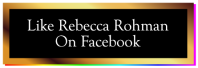 RR-FB-Like-Button
