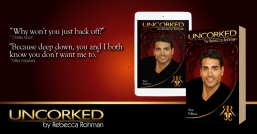 Rebecca-Roman-Uncorked-6