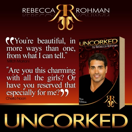 Uncorked-1--NEW
