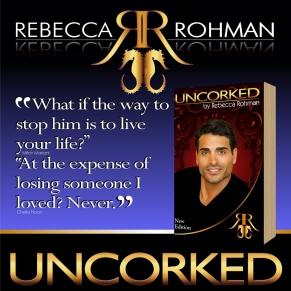 Uncorked-6-NEW