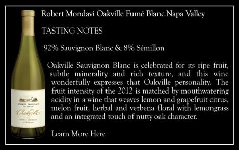Wine-tasting-notes