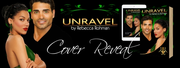 Unravel-banner