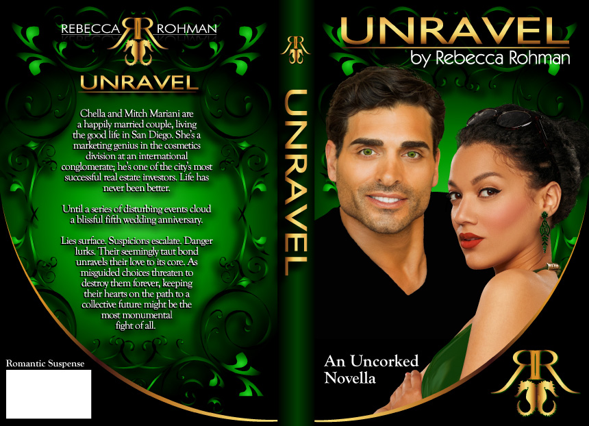 UNRAVEL--COVER-WRAP