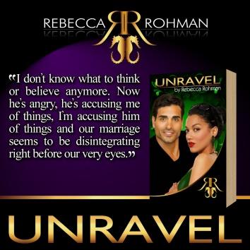 Unravel-Teaser-5