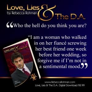 Love,-Lies-&-The-D.A.-AD-27