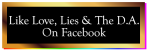 love-lies-&-the-d-a-fb