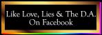love-lies-&-the-d-a-fb