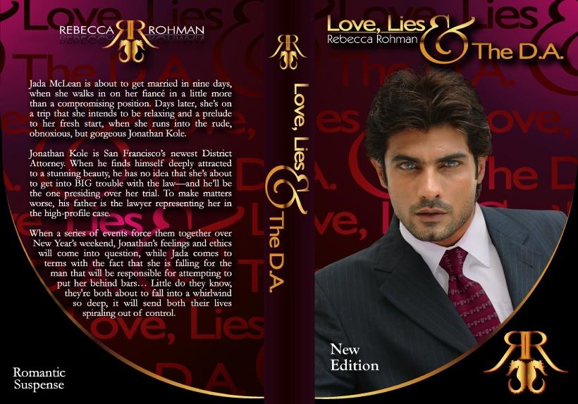 Love, Lies & The DA NEW COVER WRAP.jpg