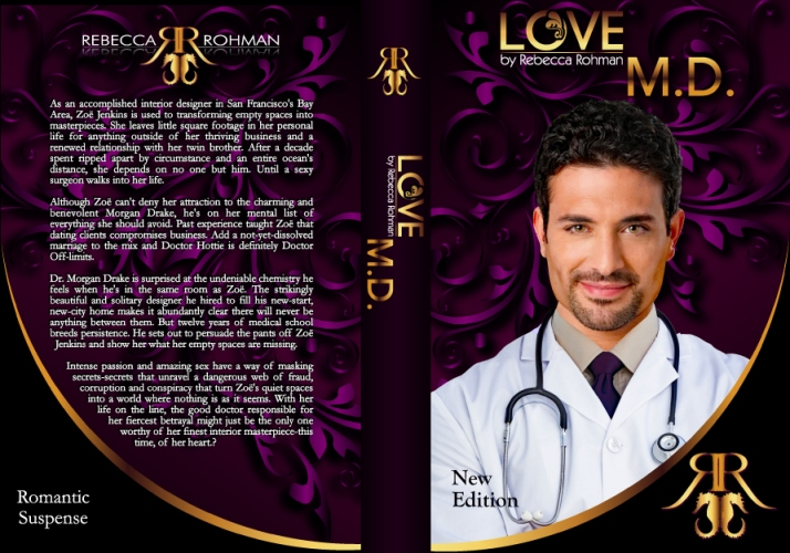 Love-M.D.-NEW-Cover-Wrap