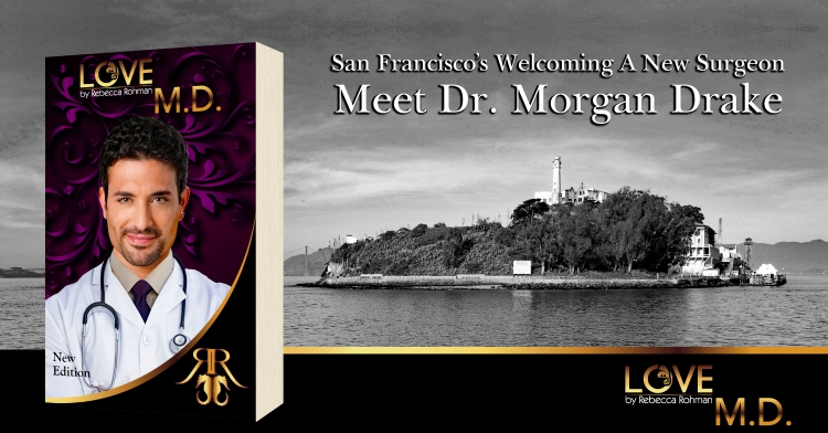 Love-M.D.-San-Francisco