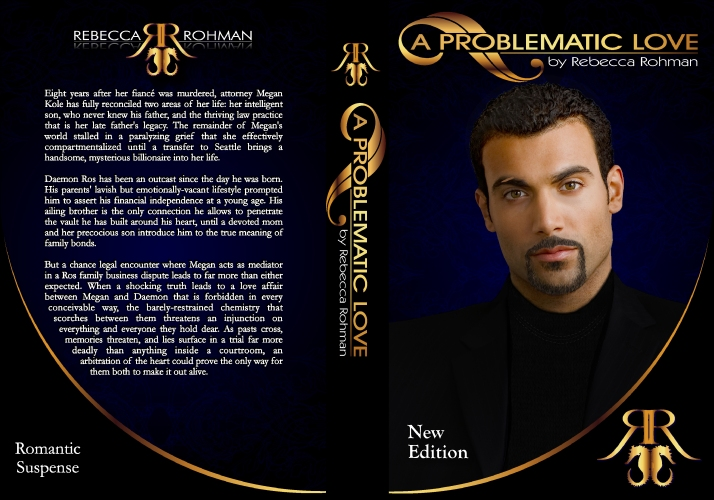 a-problematic-love-cover-wrap-new