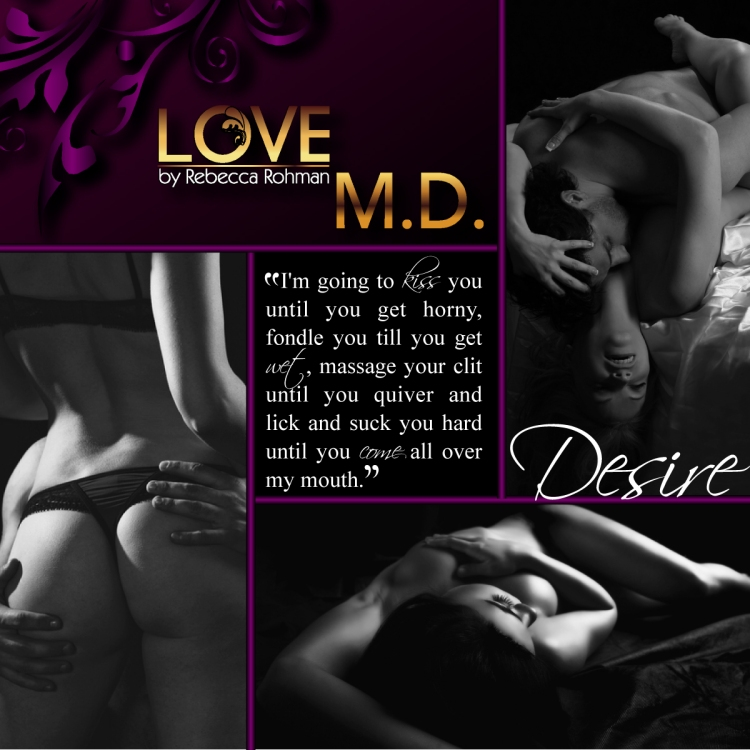 Love-MD-by-Rebecca-Rohman-5