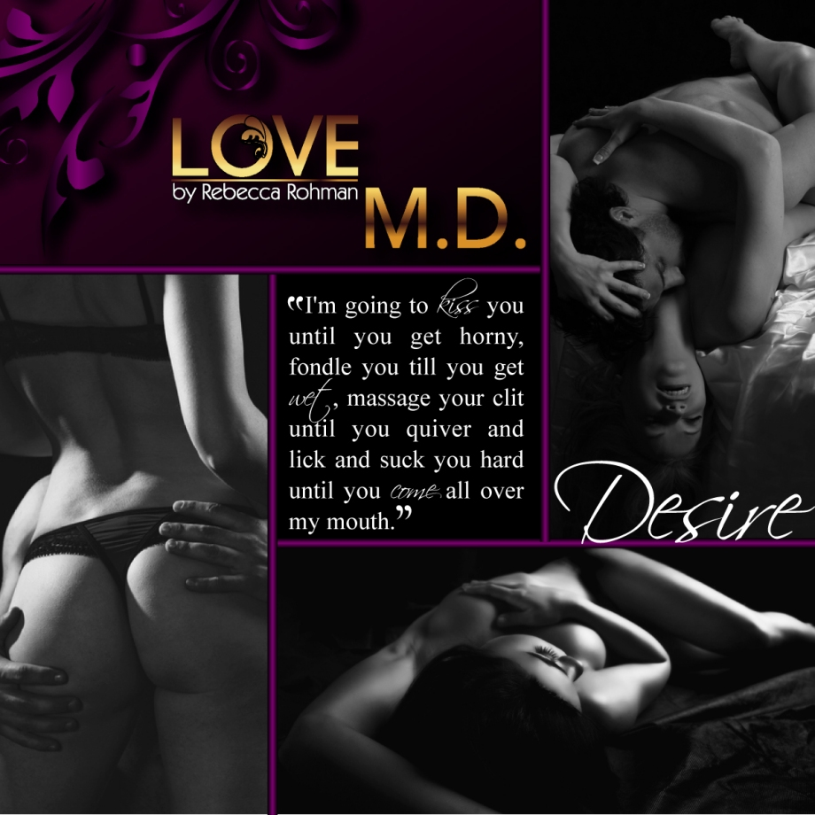 Love-MD-by-Rebecca-Rohman-5