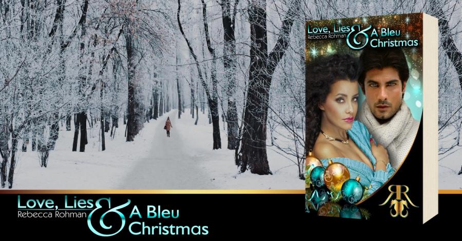 bleu-christmas-ad-b