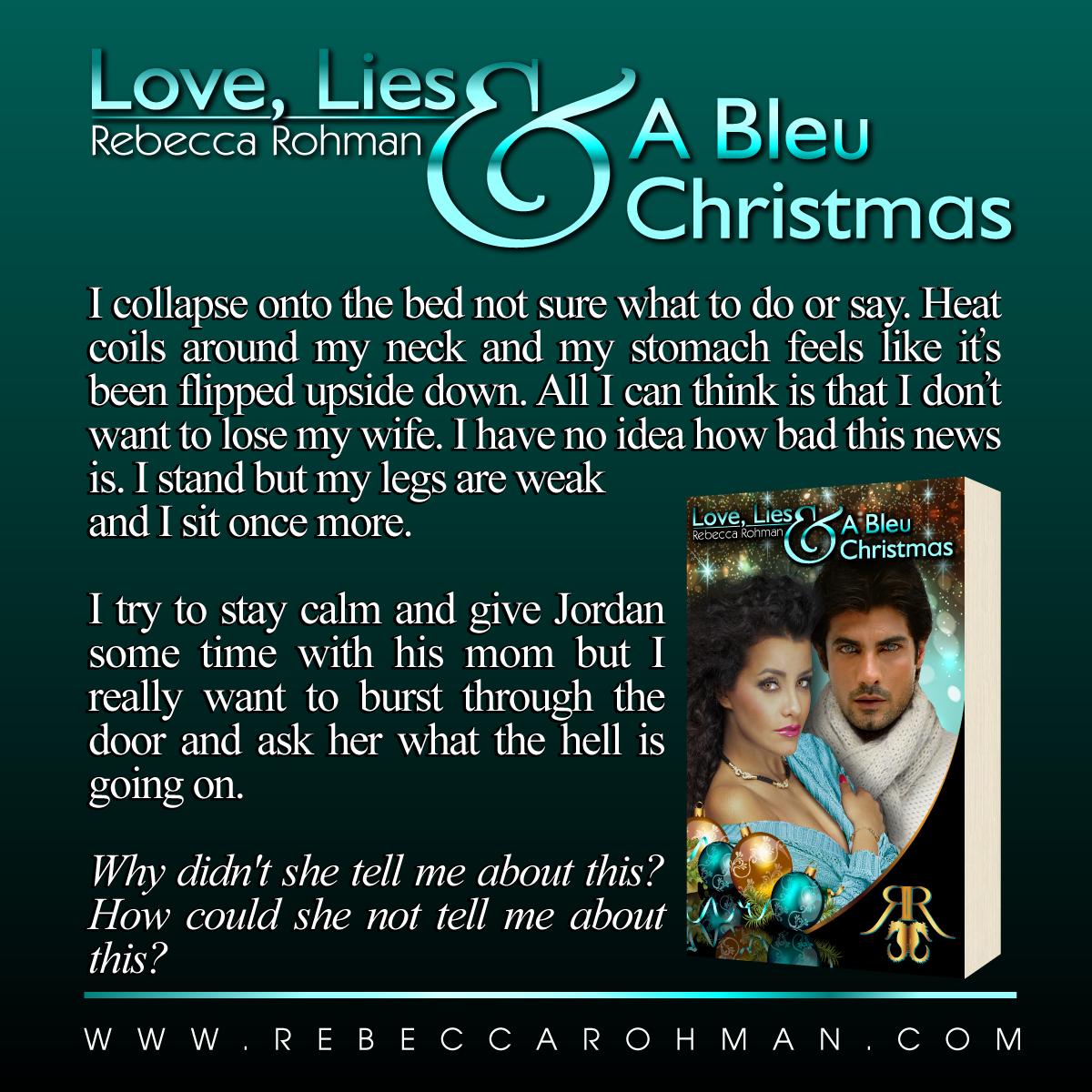 Love-Lies-&-A-Bleu-ChristT4.png