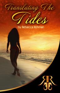 Translating-The-Tides-4b