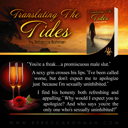 Translating-The-Tides-8