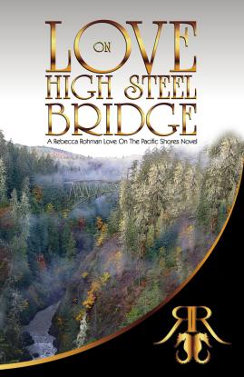 Love-on-High-Steel-Bridge-G