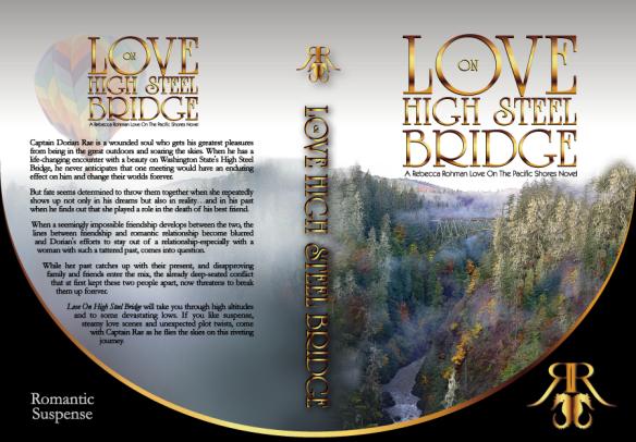 Love-on-High-Steel-Bridge-W
